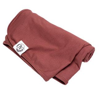 Lennon Butter Blanket, OVer Co