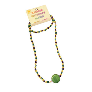 Hermione, Necklace & Bracelet