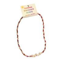 Pink Cutie, Necklace