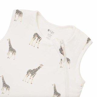 Giraffe Bamboo Sleep Bag, 1 TOG