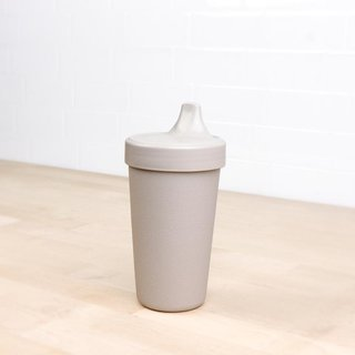 Sand No Spill Sippy Cup