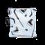 Colibri Hockey Large Snack Bag