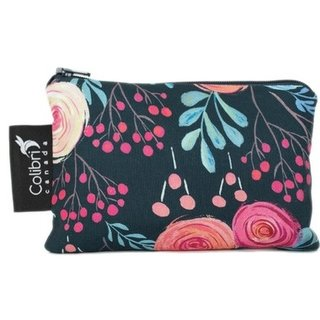 Roses Small Snack Bag