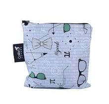STEM Large Snack Bag