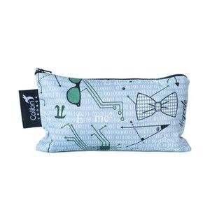 STEM Medium Snack Bag