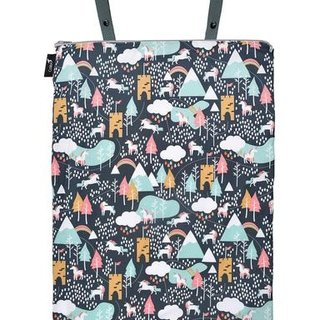 Fairy Tale Extra Large Wet Bag