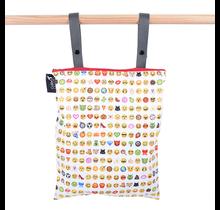 Emoji Regular Wet Bag