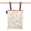 Colibri Emoji Regular Wet Bag