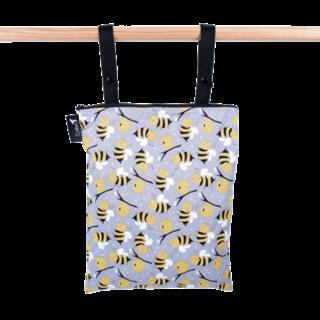 Bumble Bee Regular Wet Bag