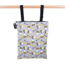 Colibri Bumble Bee Regular Wet Bag