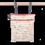 Colibri Emoji Double Duty Wet Bag