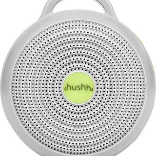 Marpac Hushh Portable Sound Machine