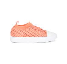 Coral Shoreline Shoe