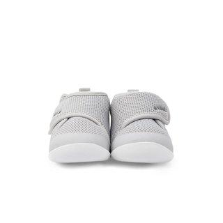 Haze Grey Cruiser Shoe