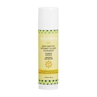 Matter Co. Baby Suncare Stick