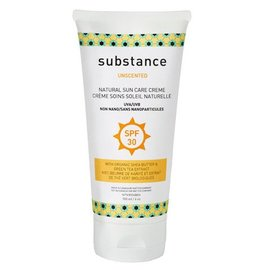 Matter Co. Unscented Suncare for Baby