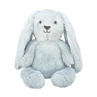 Baxter Bunny, Ethically Made Plush