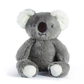 Kelly Koala, Ethically Made Plush