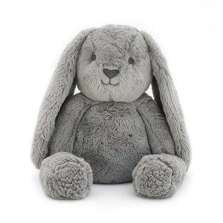 Bodhi Bunny, Ethically Made Plush