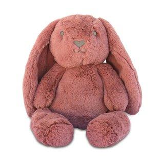 Bella Bunny, Ethically Made Plush
