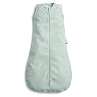 Sage 3-12m Bamboo Jersey Bag, 1 TOG