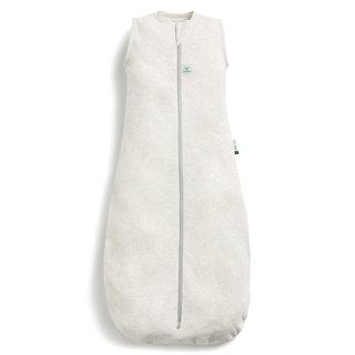 Grey Marle 3-12m Bamboo Jersey Bag, 1 TOG