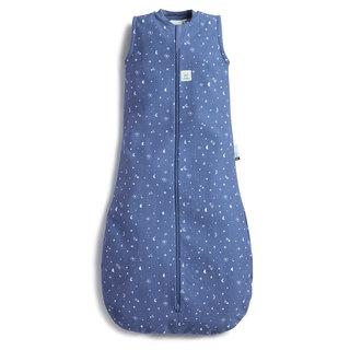Night Sky 3-12m Bamboo Jersey Bag, 1 TOG