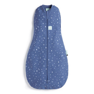 Night Sky ErgoPouch Cocoon 1.0 TOG