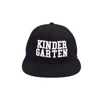 The Kindergarten Ball Cap