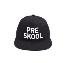 The Preskool Ball Cap