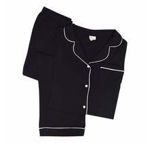 Midnight Women's Pajama Set