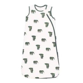Elephant Bamboo Sleep Bag, 2.5 TOG