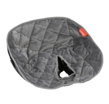 Grey Ultra Dry Seat, Seat Protector