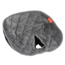 Diono Grey Ultra Dry Seat, Seat Protector