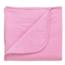 Kyte Baby Bubblegum Bamboo Baby Blanket