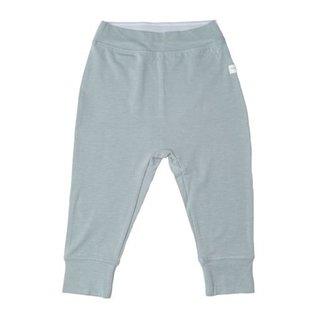 Slate Baby Pants