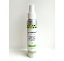 Eucalyptus Summer Body Spray