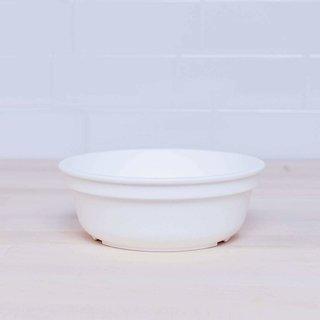 White Re-Play Bowl
