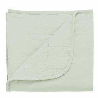Aloe Bamboo Baby Blanket
