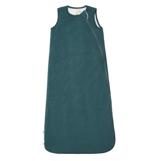 Emerald Bamboo Sleep Bag, 2.5 TOG