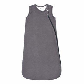 Charcoal Bamboo Sleep Bag, 1 TOG