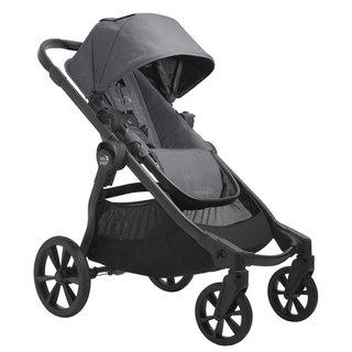 City Select 2 Stroller, Radiant Slate