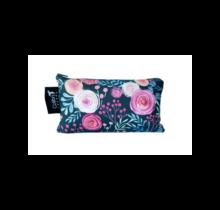 Roses Medium Snack Bag