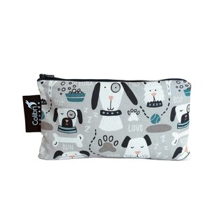 Go Fetch Medium Snack Bag