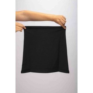 Seamless Belly Band