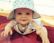 Sun Hats, Swim & More
