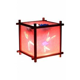 Magic Lamp Magic Lamp, Ballerinas