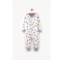 Hatley Snowflakes Coverall