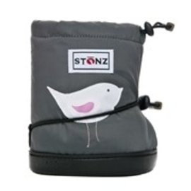 Stonz Bird Stonz Booties