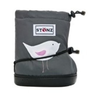 Stonz Bird Stonz Booties